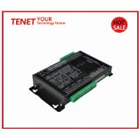 Cheap High Speed TCP / IP parking revenue system for sale