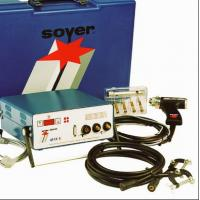 Cheap soyer welding machine for sale