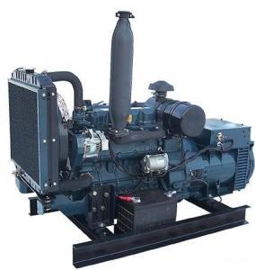 Quality 10kva kubota engine silent 8kw diesel generator wholesale