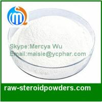 Cheap Pharma Grade Weight Loss Steroids 125-69-9 Dextromethorphan Hydrobromide DXM Medical Product for sale