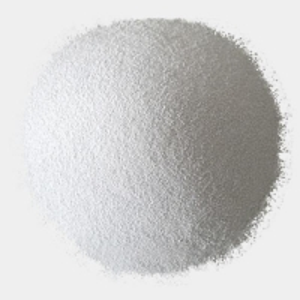 Cheap 96% Purity CAS 7320-34-5 TKPP Potassium Phosphate Salts for sale