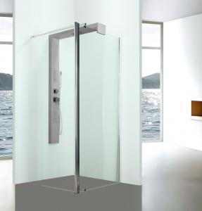 Cheap Custom Unique Shower Bath Enclosures Kits KPNDWI1001 CE SGS Certification for sale