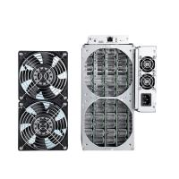 Cheap Bitmain Antminer T15 7nm with Power Supply High Power Efficiency 67J/TH 23T BTC miner for sale