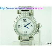 Cheap World- Famous Brand Watches For Hot Sale for sale