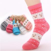 High socks for women images images of high socks for women