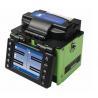 Buy cheap Top sales cheap jilong KL-500 Fiber Optic Fusion Splicer / Fiber Optic Fusion from wholesalers