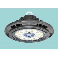 Cheap Commercial UFO LED High Bay Light 100w Equivalent 400W HPS / MH CE Certification for sale