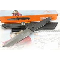 Cheap Gerber Knife Fixed Blade for sale