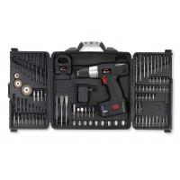 Cordless power drill kits sale