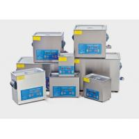 Quality digital ultrasonic cleaning machine wholesale