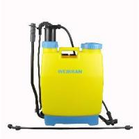 China 12L Knapsack Pressure Sprayer (NS-12) on sale
