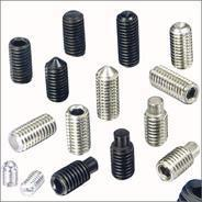 China Stainless Steel Set Screw on sale