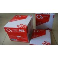 Cheap Multipurpose A4 Copy Paper 70GSM for sale