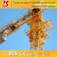 Wind Speed Indicator For Cranes : High quality tower crane anemometer wind speed meter