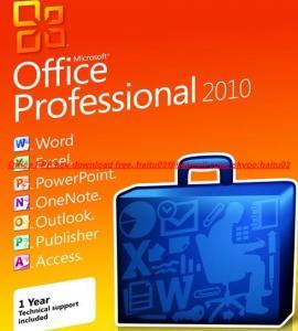 Office professional plus 2010 activation addictfile - Office professional plus 2010 activation ...