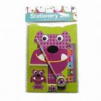 Cheap Stationery Set for sale