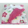 Buy cheap Baby Blanket/ Supuer Blanket/ Sherpa Blanket from wholesalers