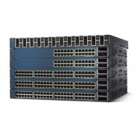Cheap NEW CISCO Switch WS-C3750X-24S-S for sale
