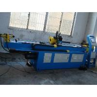 Cheap Full-Automatic Pipe Bender (DW 38NCBA) for sale