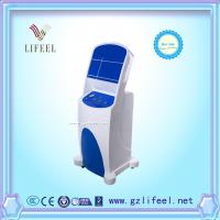 Cheap Breast enhancement beauty machine beauty equipment enlarge breast machine for sale