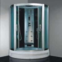 Buy cheap Steam Shower Room, OEM Orders are Welcome from wholesalers