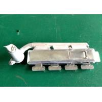 Cheap Electronics recorder mold after closure no mismatch for both mold and production for sale