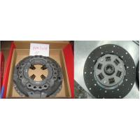 Cheap HB3414Clutch for sale