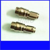 Quality 12Pin Hirose Male to Right Angle DC Jack for Blackmagic Sound Devices ZOOM F8 wholesale