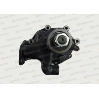 Buy cheap EH700 Engine Diesel Parts Water Pump Replacement 16100-1170 For HINO Excavator from wholesalers