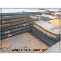 Cheap Hot Rolled Boiler and Pressure Vessel Steel Plate,a515 gr 70, a515 grade 70 for sale