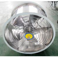 Greenhouse Air Circulation : High quality greenhouse circulation fan evaporative