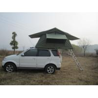 Cheap Off Road Adventure Camping Family Car Roof Top Tent  TS16 for sale