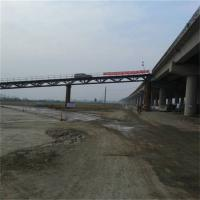 Cheap Construction Use Floating Pontoon Bridge Modular Prefabricated Steel Bridges wholesale