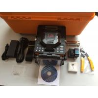 Buy cheap X-86 core alignment fusion splicer from wholesalers