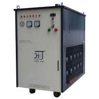Cheap Industrial hydrogen generator CH-6000 for Boiler, Burning, welding, cutting for sale