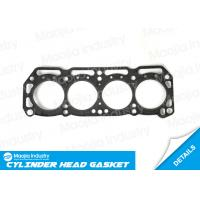 Cheap Nissan Sunny Datsun Cherry 1.2 B110 120 210-A12 Engine Gasket Cylinder Head 11044-H3901 wholesale