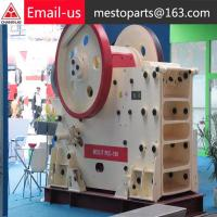 Cheap waste plastic recycling machine for sale