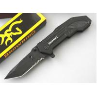 Cheap Browning knife 123B for sale