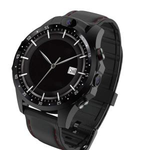 Cheap ROHS GPS Tracker Smartwatch for sale