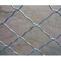 Cheap The U. S Grid Stainless Steel Wire Mesh for sale