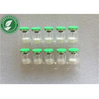 Buy cheap White Peptide Powder Thyrotropin Trh for Muscle Growth CAS 24305-27-9 from wholesalers