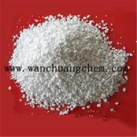Quality Calcium chloride wholesale