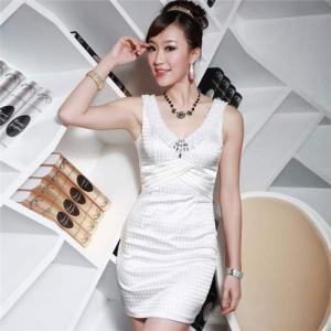 Cheap 7e-fashion.com Wholesale Korean Korea Hong Kong HK Japanese Japan Asian Asia Chinese China Fashion for sale