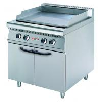 Commercial Gas Griddles Commercial Gas Griddles For Sale
