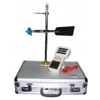 Cheap Portable Water Velocity Meter for sale
