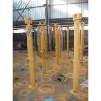 Cheap oil  cylinder for sale