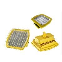 China ul844 high quality explosion proof light, class 1 division 2 ex proof led lights on sale