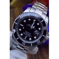Buy cheap Fashion Watch Rolex, mens watch from wholesalers
