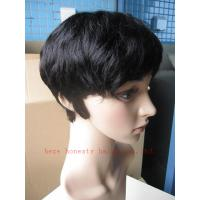 Cheap wig- full lace wig for sale