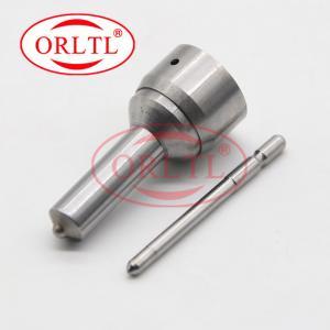 Cheap Original Common Rail Fuel Injector Nozzle C7 Injector Pump Engine Nozzle Automobile Parts For Caterpillar 324D 325D for sale